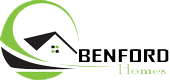 Benford Homes